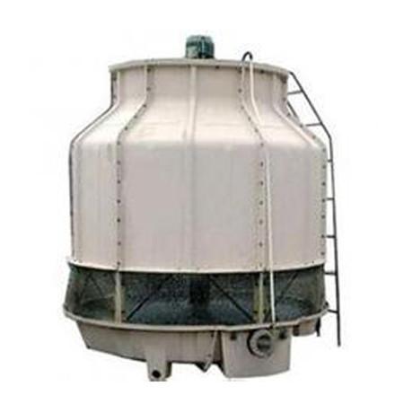 北京工业冷却塔厂家