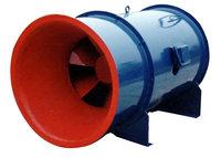 pyhl-14a混流风机 高效低噪正压送 风机