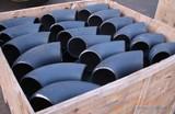 弯头,法兰,螺旋钢管,耐磨管件-北京杰丰管道设备制造